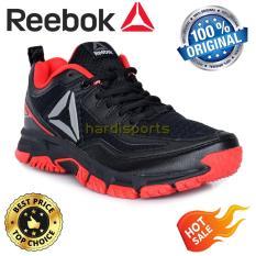 Sepatu Running Reebok Ridgerider Trail 2.0