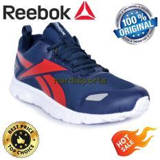 Sepatu Running Reebok Triplehall 6.5 Sea