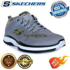 Sepatu Running Skechers Burst TR Coram