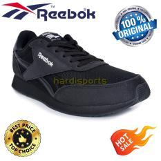 Sepatu Running Sneaker Reebok Royal CL Jog 2 Sea