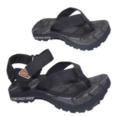 Sabertooth Sandal Gunung Traventure Glypto Evo Corona Qx . Source ·. Source .