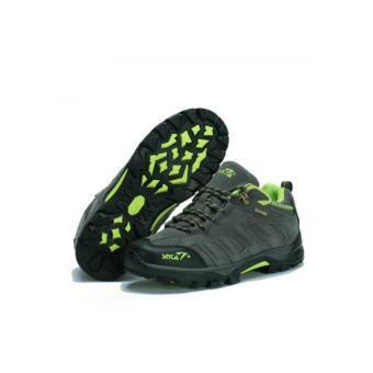 sepatu snta - sepatu gunung murah - sepatu gunung snta - sntaoriginal