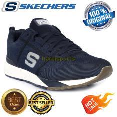 Sepatu Sports Sneaker Skechers OG 90 Cozine
