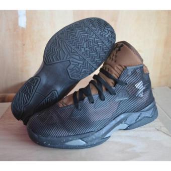 harga Sepatu Under Armour - Sepatu Basket - Sepatu Olahraga - Sepatu Pria Lazada.co.id