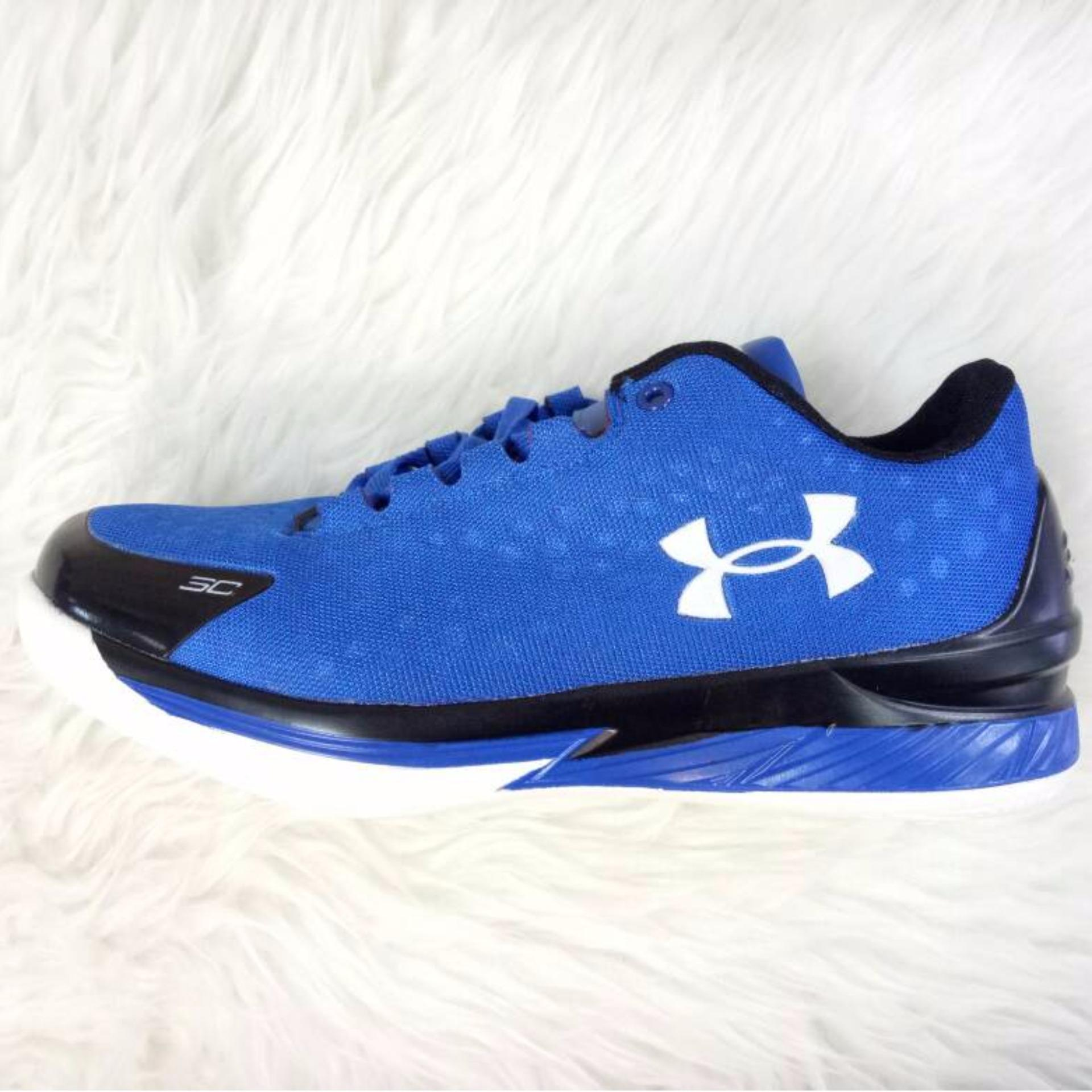 Sepatu Under Armour Stephen Curry I Sepatu Running I Sepatu Lari ISepatu  Olahraga . 4767154ff4