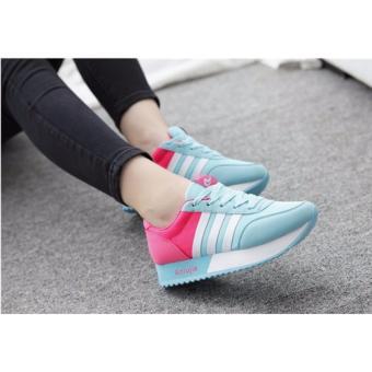 Sepatu Wanita Casual Sds200 - Daftar Harga terbaik 26c4e935b5