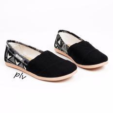 Toko Nana Blanche Sabina Sepatu Flat Premium Sepatu Kerja Wanita Source · Sepatu Wanita Flat Shoes