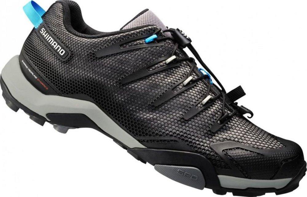 Shimano Sepatu Sepeda Sh M200b Biru Size 41 Daftar Harga Terbaru Shoes Am500 Hitam 45 Perlengkapan Source Mt44