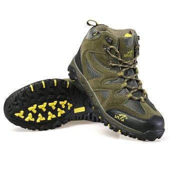 480 02 Series Source Harga Snta Sepatu Pria Hiking Semi Waterproof Snta Outdoor .
