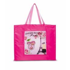 Sophie Paris - Bascons Bag