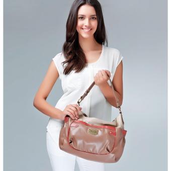 Detail Gambar Produk Sophie Paris Neo Millet Bag - Tas Selempang Bahu Wanita Terbaru