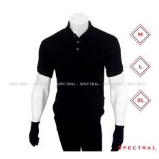 Leher Kerah Source Slim Fit Stylish Baju Pria Lengan Panjang V Source Panjang .