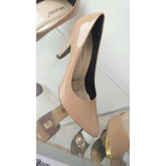 Stiletto Heels Original Own Works