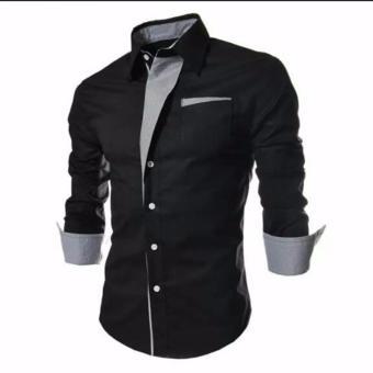 https://id-live-03.slatic.net/p/7/suki-kemeja-pria-xky-black-1506050901-30226574-182047ed587ca4696308741d8f024c58-product.jpg