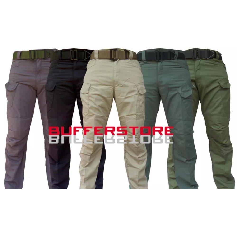 Pencarian Termurah Super Murah Celana Blackhawk Tactical Outdoor Hunting Armypolice Pants Airsoft