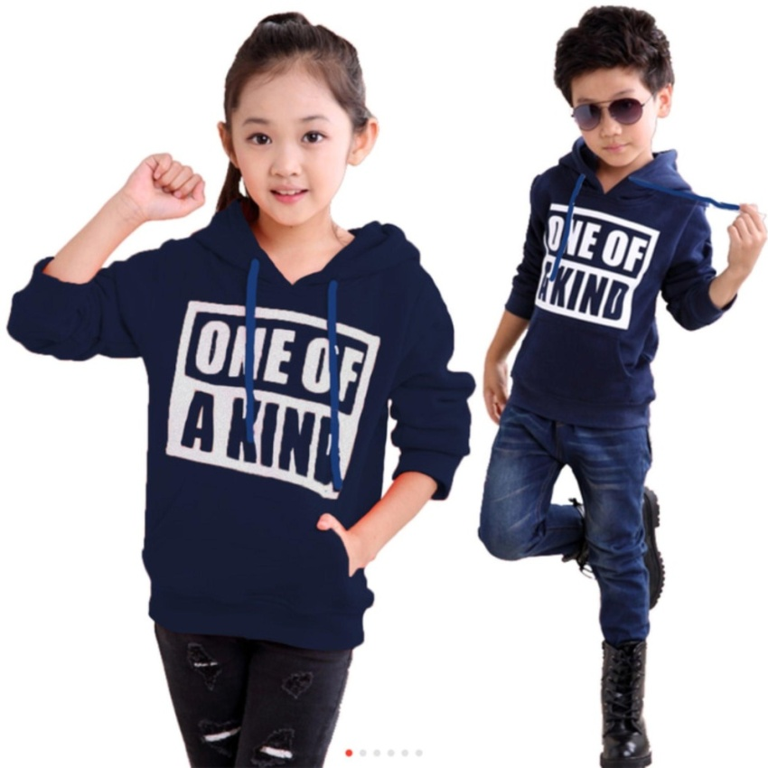 Gown Dress Clothes Simply Child ) Ombak. Source · Fashion Anak Perempuan .