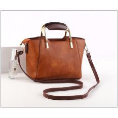 Tas Fashion 205# Import  Bag Wanita Korean Style