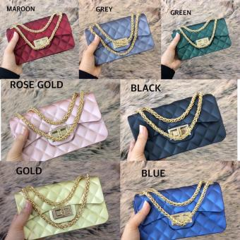 Intristore Tas Fashion Wanita Branded Import Semipremium Hm - Cek ... 4146e5d06b