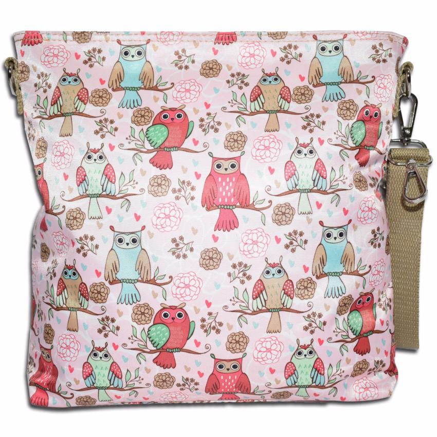 tas Tas wanita , Tas selempang , slingbag , HP O , Tas .
