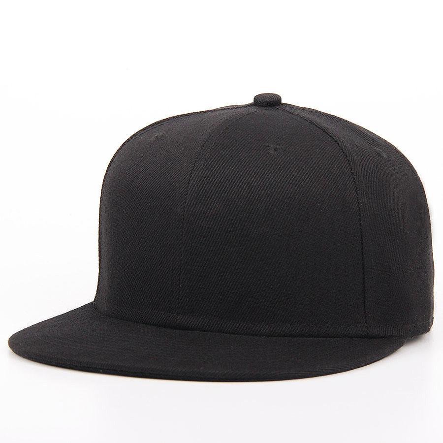 Tide Merek Hip Hop Bordir Pria Dan Wanita Topi Baru Topi Bisbol Topi Source  · Tide b8db75ff2d