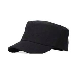 ... 48.000, Update. Playon Crayon Primary, 166.000, Update. 360DSC musim panas outdoor santai pria katun Cap topi Baseball Fashion olahraga topi kerai ...