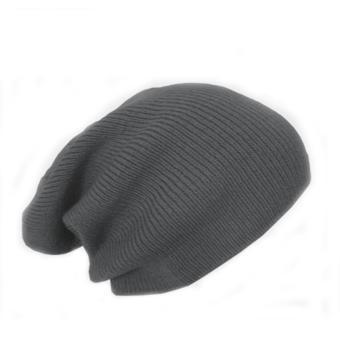 Detail Gambar Topi Kupluk Beanie Hat Rajut Pria / Wanita dan Variasi Modelnya