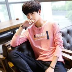Ditambah Beludru Laki laki Remaja Siswa Korea Fashion Style Kemeja Source · Tren Tambah Beludru Pada
