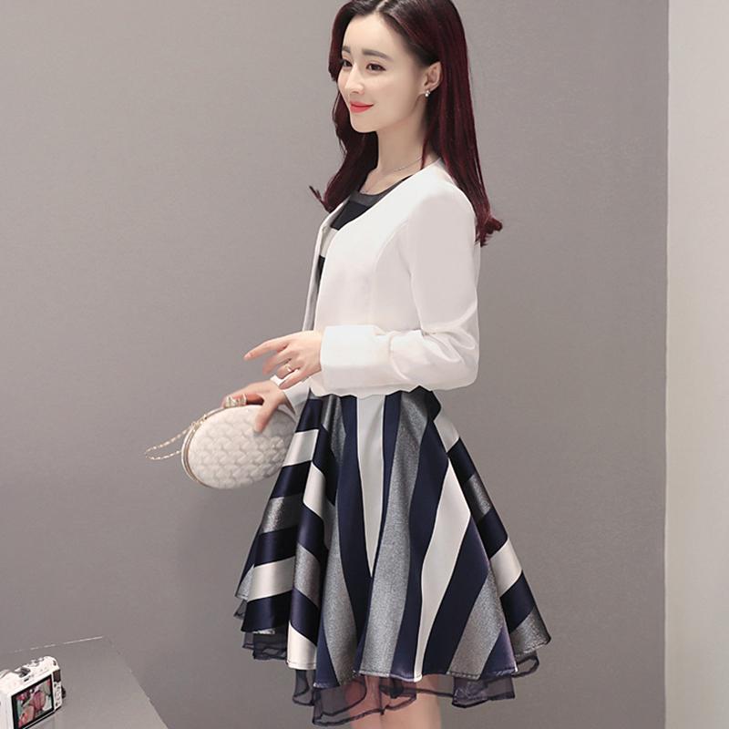 ... Versi Korea Dari Organza Baru Adalah Dress Rompi Tipis Warna Source Flash Sale Wanita versi Korea