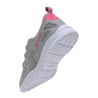 Women Iberika Abu Pink Running Shoes - 2