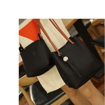 Fashion High Quality Korean Style 4in1 Serie 2 . Source · ZeeBee 4 .
