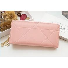 Jual Toserba ZeeBee Terbaru | Lazada.co.id -. Source · Women Wallet - Dompet Wanita - Wallet Long ...