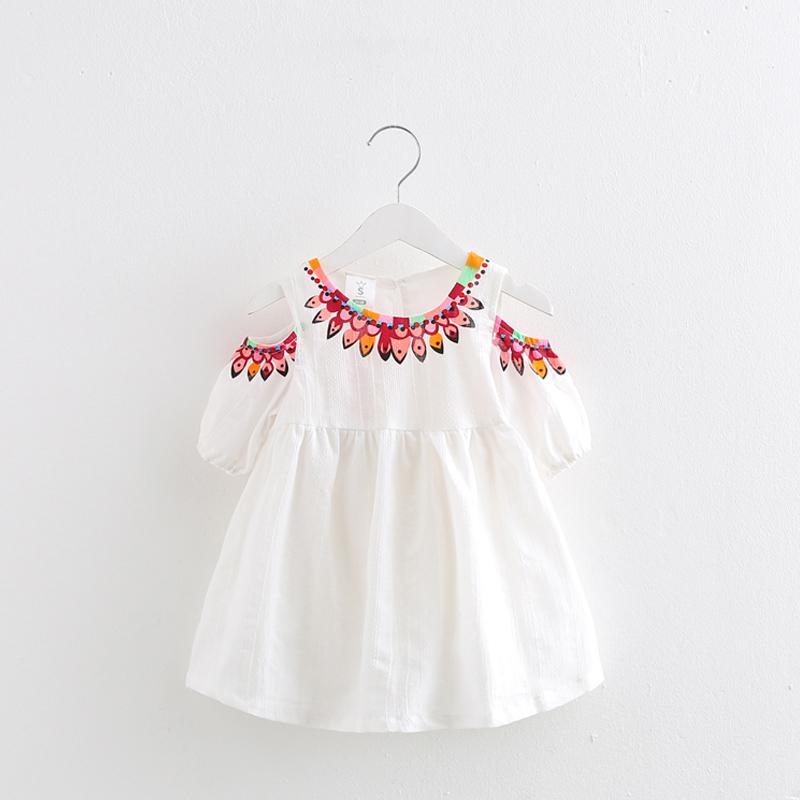 Gadis Lengan Pendek Gaun Putih Source · Flash Sale Zi Xia Korea Fashion .