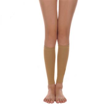 ... 130 Cm Pergelangan Lutut Pergelangan Kaki Elastis Perban Kompresi Bungkus Lengan Pendukung Perlindungan; Page - 3. 1 X Lengan Betis Kaki Shin Pendukung ...