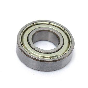 ... 1PC Steel 6900ZZ Deep Groove Ball Bearing Miniature bearings Inner Diameter 10mm Outer Diameter 22mm ...