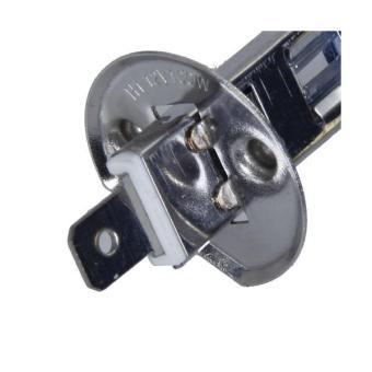 2 Buah Putih H1 12 V 55 Watt HID Xenon Lampu Pijar Lampu - Internasional - 5