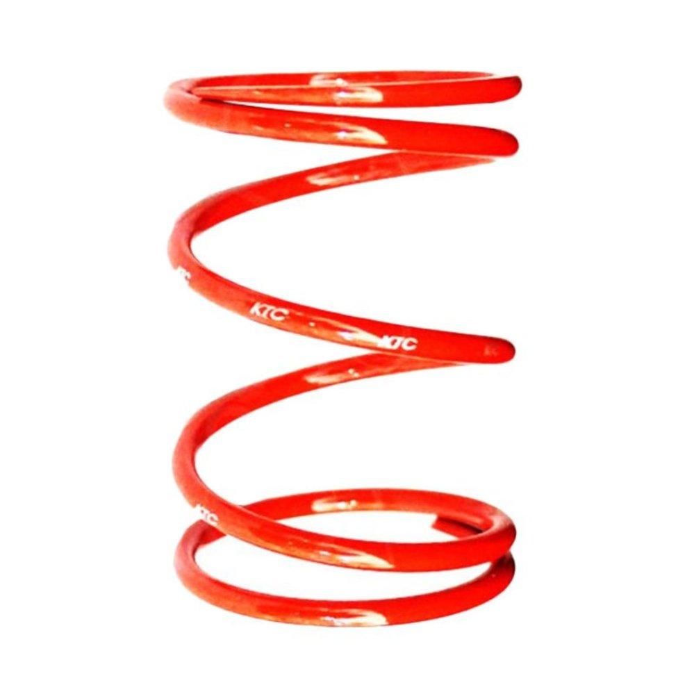 Merah Fox Pawtector 2015 Sarung Tangan Sepeda Motor Touring Tour Rajamotor Perlengkapan Pengendara Cross Full Model Dirt Power 2016 Biru Putih Flash Sale 2000 Rpm Per Cvt Honda Pcx Vario 150 Ktc Motorkitaco