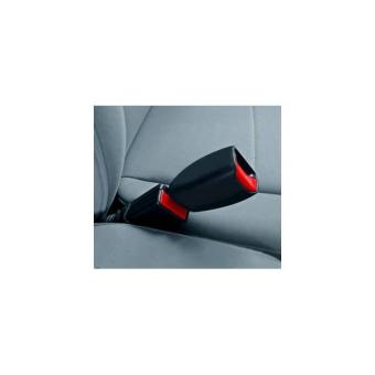Adaptor Seatbelt Buzzer Stopper / Belt Alarm Stopper Dengan Adaptor