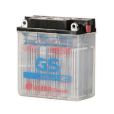 Aki Motor GS ASTRA GM5Z-3B