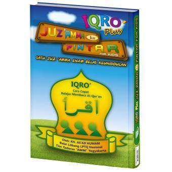 https://id-live-03.slatic.net/p/8/al-quranku-juz39ammaku-pintar-iqro-1508856476-717414-c9c33765cf487073c29e4c01fc6ce25a-product.jpg
