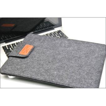 ... Amart Soft Laptop Bag Case Cover Anti scratch for 13 Inch Macbook Air Laptop Tablet