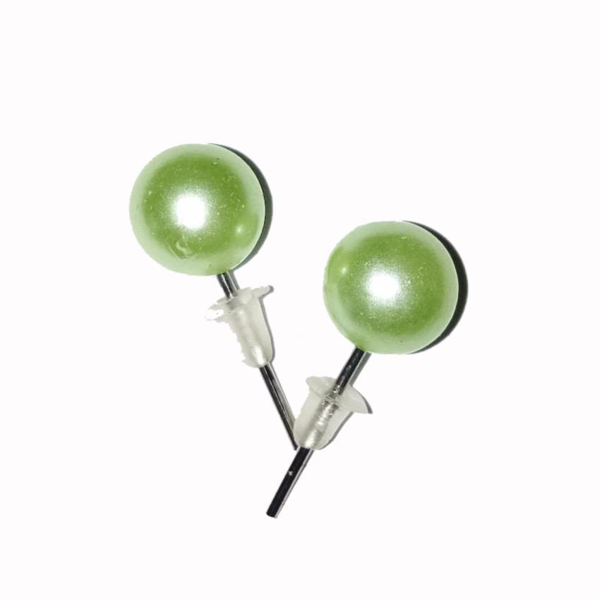 Anneui Ee0056 Anting Double Pearl Candy Stud Daftar Update Harga Source · Anneui Anting Pearl Anting Mutiara Imitasi Pearl Earring
