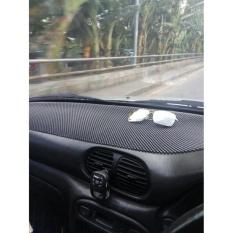 anti slip dashboard