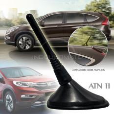 mobil high quality hitam Lengkap Source Tempat Jual HL 2 Buah Breket Braket .