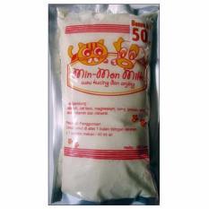 AZR Susu untuk Kucing & Anjing 450 g + 50 g