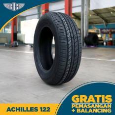 Ban Mobil Achilles 122 - 185/60 R15 84H - GRATIS PASANG DAN BALANCING