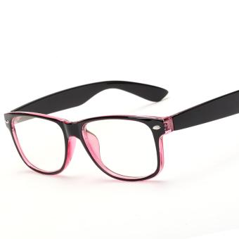 Topeng Penutup Mata Untuk Ringankan Kelelahan Daftar Harga Terbaru Source · Baru pria dan wanita kelelahan radiasi kaca mata