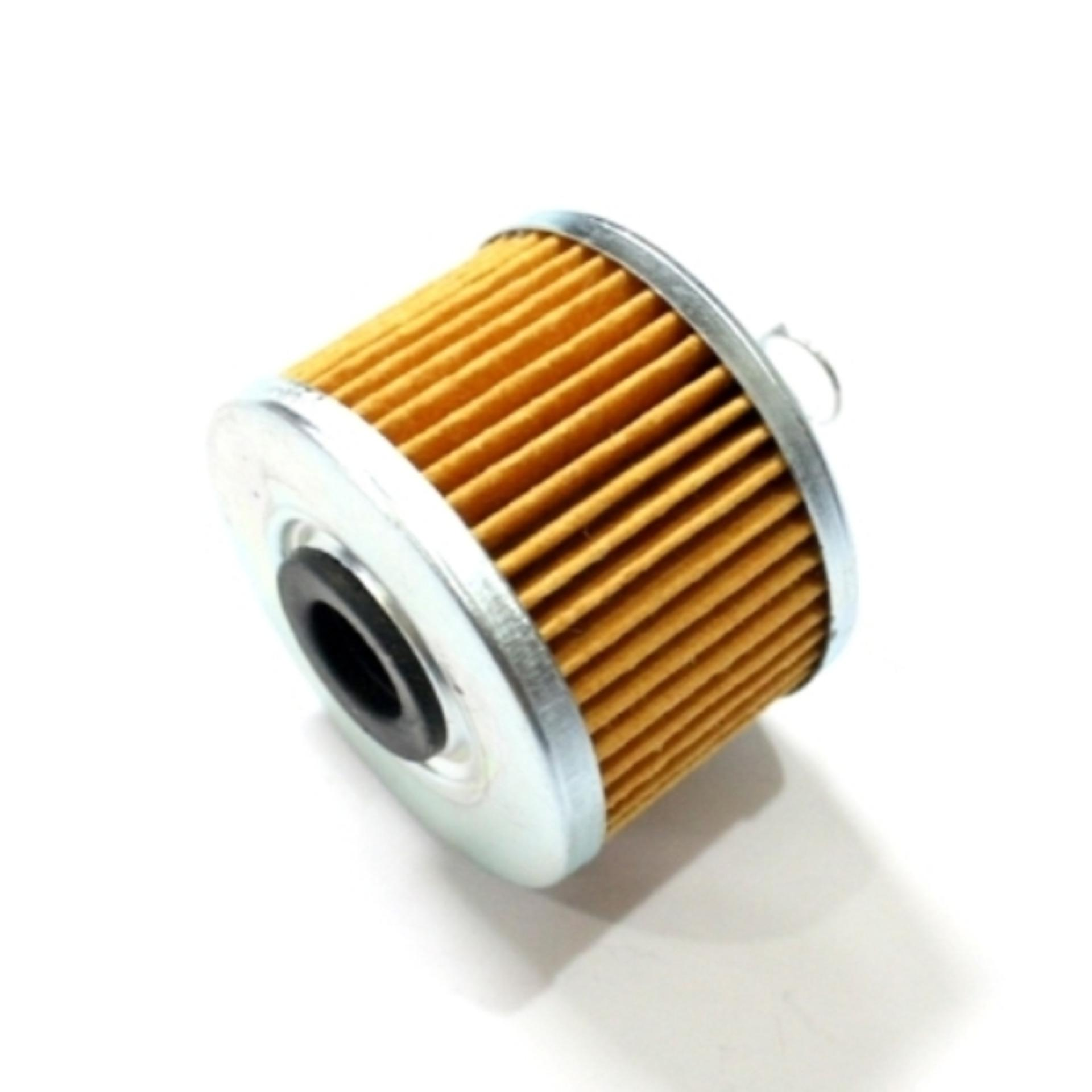 Best Seller Filter Udara Std Kc Mio - Smart4K Design Ideas