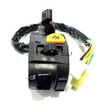 Harga Best Seller HANDLE SWITCH KC SATRIA FU NEW KIRI