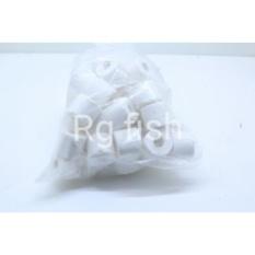 bio ring ceramic