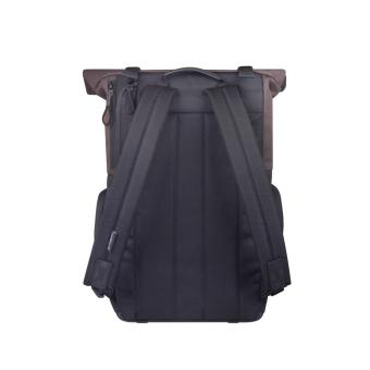 Bodypack Battle Ground 1.0 - Brown - 4